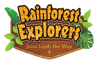 Rainforest Explorers