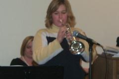 Jennifer Sager
