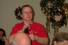 Kathy Saloga