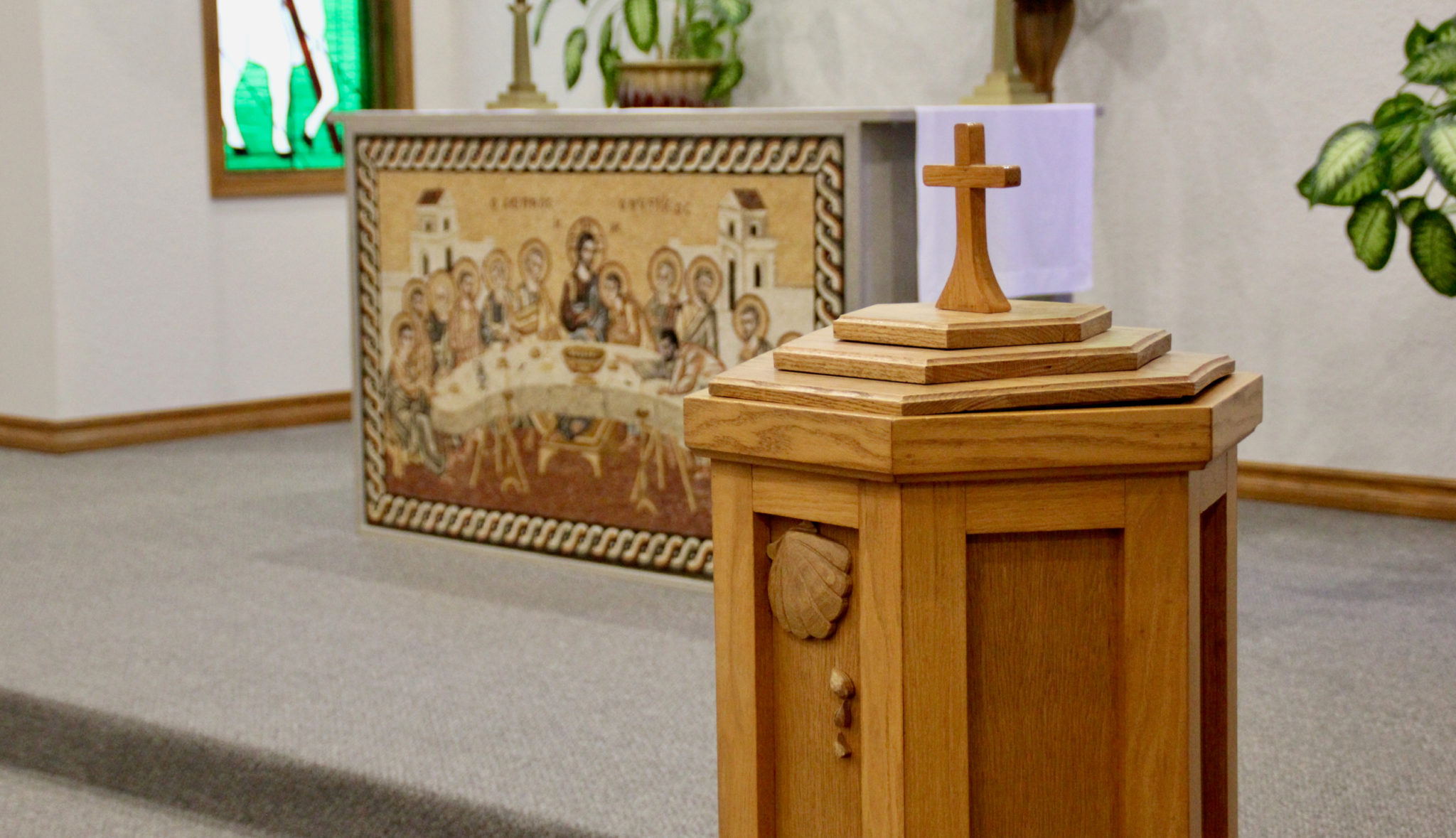 baptismal2541x1463